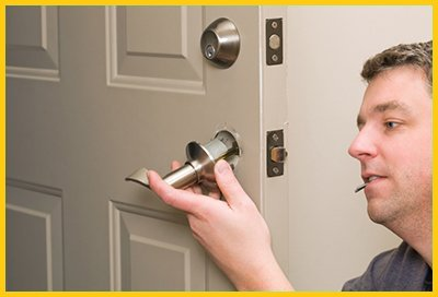 Coppell TX Locksmith Store Coppell, TX 972-332-3458